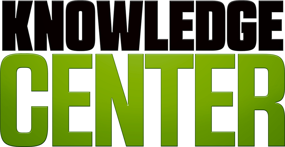 GreenCoast Hydroponics Knowledge Center